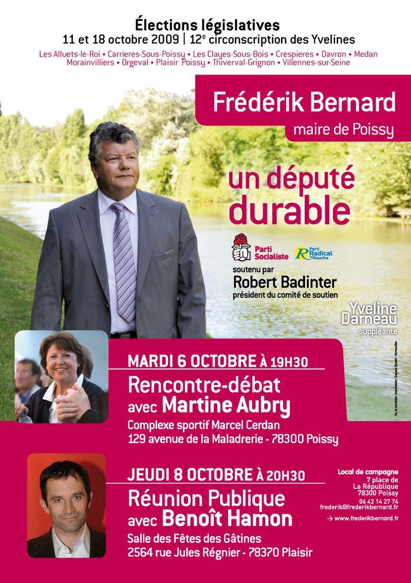 FrederikBernard-6et8octobre