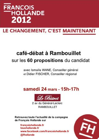 Invitation_Cafe_debat