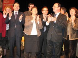 51jpg2007elancourt