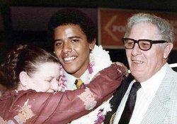 Obamagrad